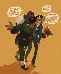 Loki Tv, Marvel Funny, Marvel Memes, Marvel Avengers, Marvel Comics, Loki God Of Mischief, Marvel Fan Art, Tom Hiddleston Loki, Loki Laufeyson
