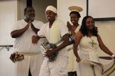 Kuamka-Afrika-Eritrean-dance-world-refugee-day-santa-clara-county