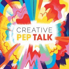 creativepeptalk.com
