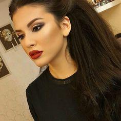 @elita.rudi  #snapchat#studiosellma#makeup#bystudiosellma#hudabeauty#dgwomanlovemakeup#vegas_nay#video#tutorial#urbandecaycosmetics#instamakeup#celebrity#girl#americanstyle#conturing#highlights#makeupvideos#makeupaddictioncosmetics#anastasiabrows#hudabeautylashes#dior#shiseido#shophudabeauty#chanell#lauramercier#anastasiabeverlyhills#opvlashes