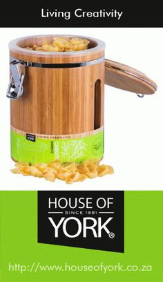 Store your pasta or rice in this handy House of York storage canister with a window. Ideal for keeping your pasta fresh. House Of York, Storing Spices, Best Safes, Storage Canisters, Fresh Coffee, No Bake Cookies, Windows, Baking, Bakken