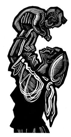 Lino Art, Woodcut Art, Linocut Prints, Art Prints, Gravure Photo, Black And White Art Drawing, Arte Grunge, Scratchboard Art, Airplane Art
