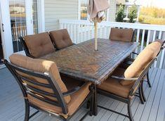 gas patio heater furniture ideas pinterest outdoor heaters