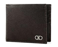 (フェラガモ) FERRAGAMO International Bifold Wallet メンズ 折りたたみ財布... https://www.amazon.co.jp/dp/B01H6DWPBK/ref=cm_sw_r_pi_dp_io-zxbDTM05A9