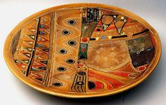 p-y-g - Uttley-cerámica-475x303