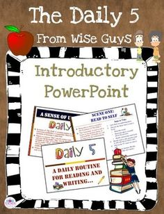 Essays micro teaching