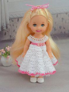 Kelly Mattel | Olga Ershova | Flickr