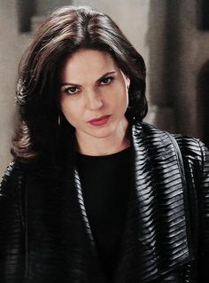 #TeamReginaMills, Is there any other team? That look just makes me melt inside