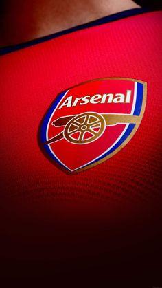 designsmag.com-ai52-arsenal-football-england-soccer-sports-logo-34-iphone6-plus-wallpaper-jpg-10.jpg (1242×2208)