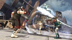 Download .torrent - X Men Destiny – Nintendo Wii - http://games.torrentsnack.com/x-men-destiny-nintendo-wii/