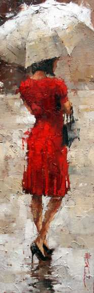 andre kohn gallery - Google Search