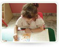 """Nursery school Gurgaon"""