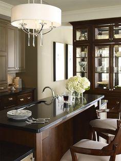 Kitchen Remodel Windsor Ontario