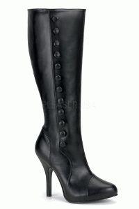 http://bootsandshoes.netai.net  shoes boots strappy shoes sexy shoes high heels sexy heels stripper heels stripper boots thigh high boots glam heels