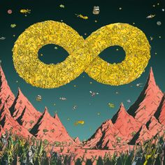 Dance Gavin Dance Releasing 'Mothership' on October 7; Band Touring US/Canada and UK/Europe This Fall – Xeonlive – Your source for everything…