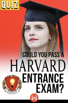 Take this quiz to find out if you have what it takes to get into Harvard by answering questions on subjects like math, english and history. Career Quiz Buzzfeed, Best Buzzfeed Quizzes, Math Quizzes, Quizzes Funny, Random Quizzes, Trivia Questions For Kids, Quiz Questions And Answers, Intelligence Quizzes, Dance Quiz