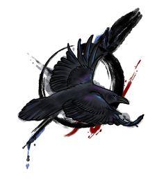 Tattoo Design by endejester on deviantART