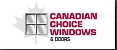 How Vinyl Windows Will Protect Your Home this Winter   Canadian Choice Windows