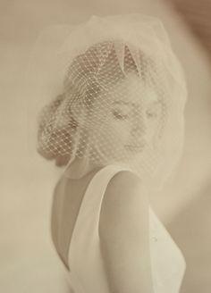 romantic wedding, vintage wedding veil, wedding fashion