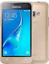 #SamsungZ1(2016) price in india #Flipkart, #Snapdeal, #Amazon, #Ebay, #Paytm Get the best price at #FabPromoCodes #Deals, #samsungmobiles