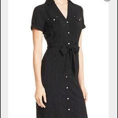WHBM gorgeous dress. Love!!!! And so cheap!!!