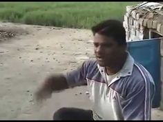 Punjabi Talent  punjabi funny