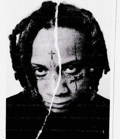 Trippie Redd, Fictional Characters, Music, Art, Musica, Art Background, Musik, Kunst, Muziek