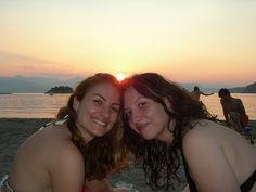 nafplio sunset in karathona My Photos, Celestial, Sunset, Outdoor, Outdoors, Sunsets, Outdoor Games