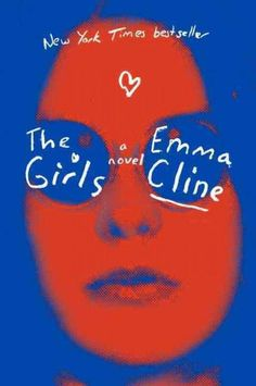 You may have heard that The Girls is a fictional version of the infamous Manson Family murders. Really it is more about the toxic mixture of neediness and naiveté that can lead a young girl into a terrible situation from which there is no return.