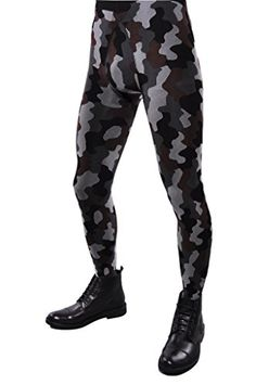 77f5f8777b37a 47 Best Meggings!! images in 2015   Man fashion, Skinny Jeans, Mens ...
