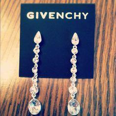 Earrings for wedding