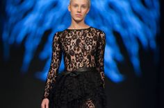 NATASHA PAVLUCHENKO FASHIONPHILOSOPHY FASHION WEEK POLAND