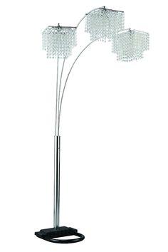 amazing lavish home sunlight floor lamp   lighting ideas