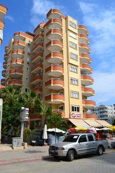 Satılık daire sahibinden 187.000 TL Mahmutlar Alanya - http://www.alanya.com.co/satilik-daire-sahibinden-187-000-tl-mahmutlar-alanya/