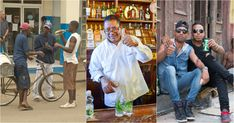 5 chistes cubanos de borrachos #Cubaysugente #Alocubano #chistes #comidascubanas #humor