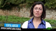 Jovem Empresário Rural - JER (Fluxos de rendimento)