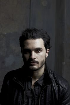 The Interview: Michael Malarkey | Features, Music | HUNGER TV