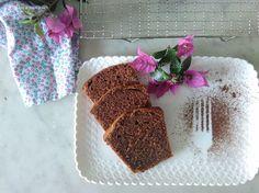 Il Plumcake mascarpone e cacao è un dolce sofficissimo e buonissimo. Un dolce dalla classica forma allungata e dalla consistenza soffice, in una variante golosa con mascarpone e cacao. Una fetta di questo plumcake è perfetta per iniziare la giornata con un bel carico di energia ed affrontare la giornata di lavoro o un intensa …http://www.mangioridoamo.com/2016/09/12/plumcake-mascarpone-e-cacao/