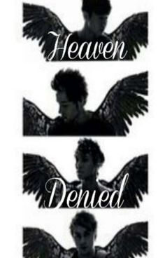 "Read ""Heaven denied ( muke and cashton) - prologue"" #wattpad #fanfiction"