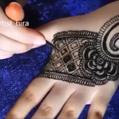 Related posts: 50 Beautiful Wild Animals Leopard ink drawing, beautiful and majestic animal print 24 ideas for drawing beautiful fantasy. Henna Hand Designs, Eid Mehndi Designs, Karva Chauth Mehndi Designs, Mehndi Designs Finger, Indian Henna Designs, Latest Arabic Mehndi Designs, Mehndi Designs For Beginners, Stylish Mehndi Designs, Mehndi Designs For Fingers