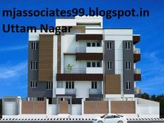 #Complete_Wooden_Excellent_Location #Beautiful Interior_Design #Free_Holder_Home_Buyer #Home_Owner #House_Holder   #Home _Price_Range #Spacious Apartment   9899909899