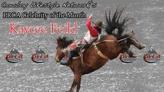 Wrangler 20X Jeans and Utah native, Kaycee Feild, is looking to win his fourth consecutive gold buckle and continue adding to his trophy room. CLN's PRCA Celebrity of the Month: Kaycee Feild | Cowboy Lifestyle Network