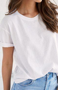 Ride The Wake T-Shirt Pacsun, Wardrobes, Spring Summer Fashion, Maze Runner, Hoodies, Tees, Ibiza, Womens Fashion, Casual