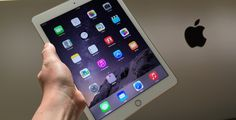 Apple iPad Pro Release Date Plagued With Limited Stocks?