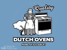 Dutch Ovens T-Shirt - https://teecraze.com/dutch-ovens-t-shirt/ -  Designed by lordprofits   You May Also Like 						     							   							   									   										 										 									   									   								   The Struggle Is Real T-Shirt 							   							   							    						   						     							   							   									   										 										 									   									   								   The Wolf Princess T-Shirt