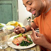 Weight Watchers Meal and Snack Ideas for 5 or Fewer Points Plus Values