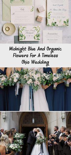 Midnight Blue Bridesmaid Dresses #ElegantBridesmaidDresses #TaupeBridesmaidDresses #BridesmaidDressesCoral #BridesmaidDressesColors #BridesmaidDressesFall