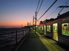 横浜の観光スポット51ヶ所まとめ。定番から穴場まで! - Find Travel