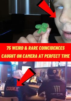 #weird #rare #coincidences #caught #camera #perfect #time Fancy Makeup, Glam Makeup Look, Cute Promise Rings, Seashore Decor, Gents Hair Style, Concrete Candle Holders, Haircuts For Medium Hair, Bling Phone Cases, Small Balcony Decor