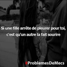 ✓ ✓ ✓ ✓ ••• • Snap : problemes2mecs 👻 • Double Tap ✋🏼 • Mentionne quelqu'un 👫👫 _________________________________  #instagram #instagood #instamoment #french #drole #humour #love #paris #instafrench #france #instafrance #cute #photooftheday #followme #happy #beautiful #girl #like #picoftheday #fun #smile #friends